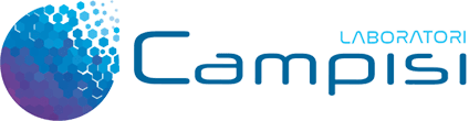 Laboratori Campisi